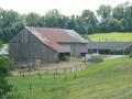 farm_2_small